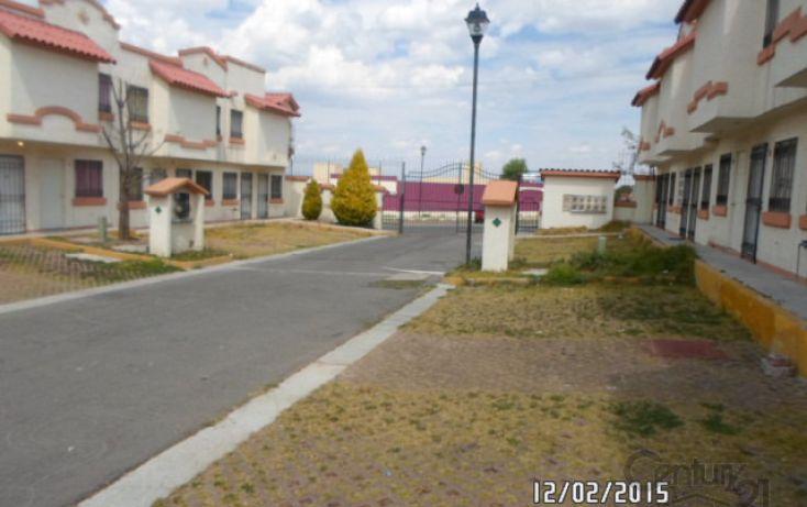 Foto de casa en venta en priv zumaia mz 6 lt 9 20 20, 5 de mayo, tecámac, estado de méxico, 1707260 no 04