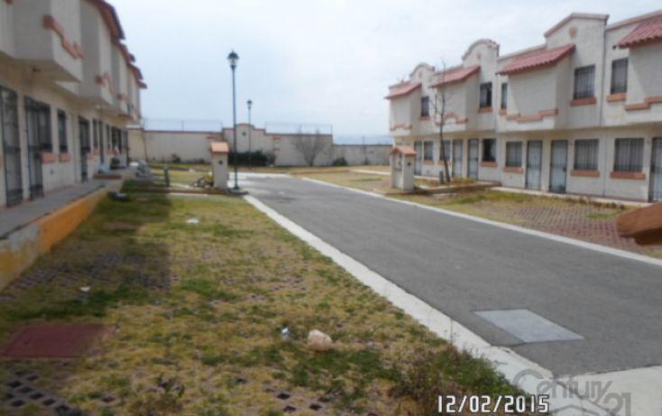 Foto de casa en venta en priv zumaia mz 6 lt 9 20 20, 5 de mayo, tecámac, estado de méxico, 1707260 no 05