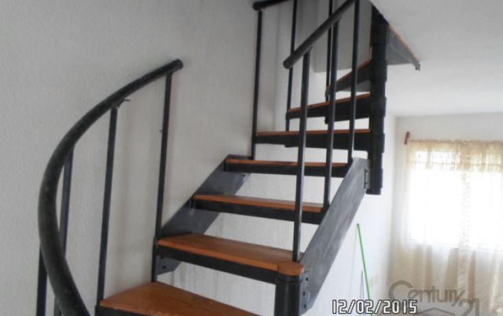 Foto de casa en venta en priv zumaia mz 6 lt 9 20 20, 5 de mayo, tecámac, estado de méxico, 1707260 no 14