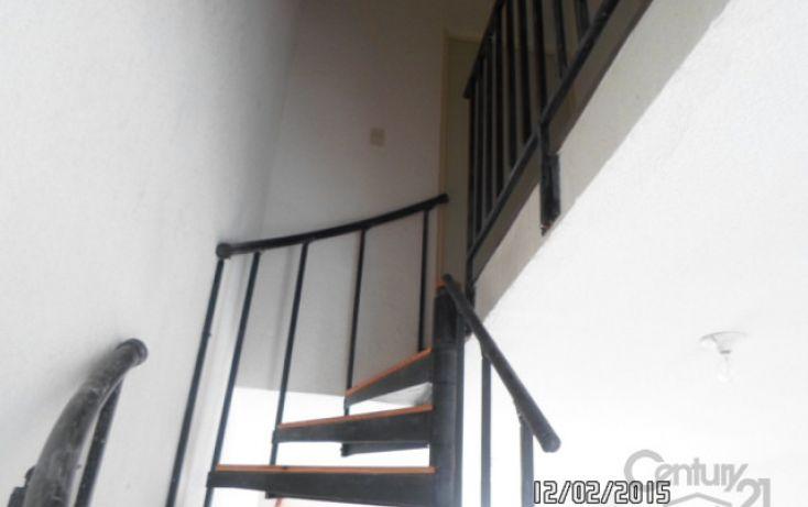 Foto de casa en venta en priv zumaia mz 6 lt 9 20 20, 5 de mayo, tecámac, estado de méxico, 1707260 no 15