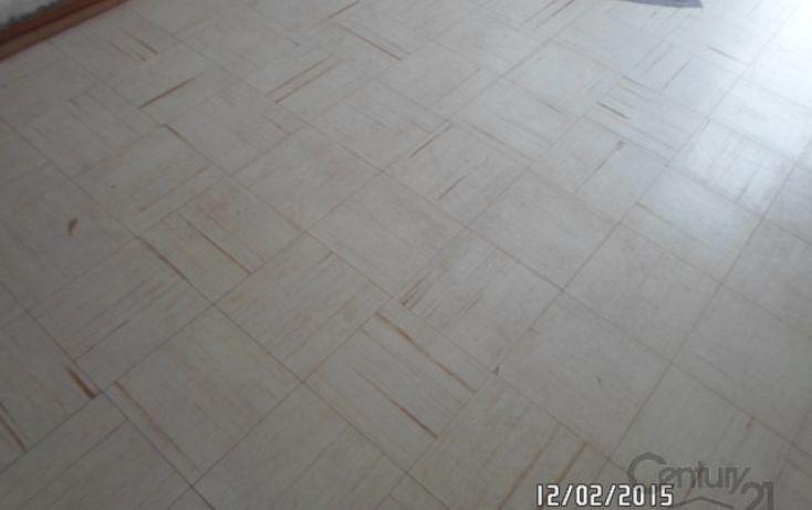 Foto de casa en venta en priv zumaia mz 6 lt 9 20 20, 5 de mayo, tecámac, estado de méxico, 1707260 no 18