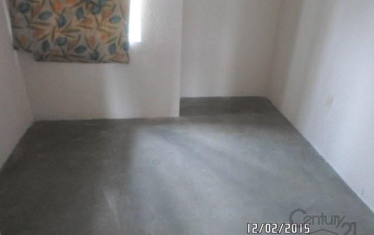 Foto de casa en venta en priv zumaia mz 6 lt 9 20 20, 5 de mayo, tecámac, estado de méxico, 1707260 no 19