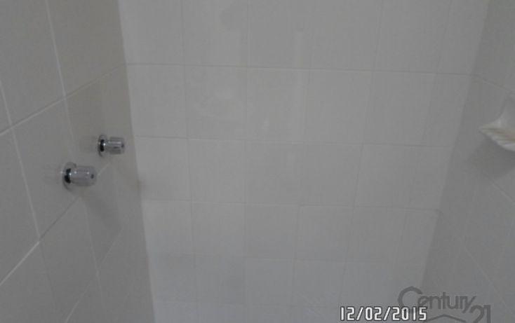 Foto de casa en venta en priv zumaia mz 6 lt 9 20 20, 5 de mayo, tecámac, estado de méxico, 1707260 no 24