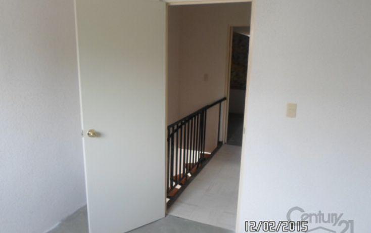 Foto de casa en venta en priv zumaia mz 6 lt 9 20 20, 5 de mayo, tecámac, estado de méxico, 1707260 no 29