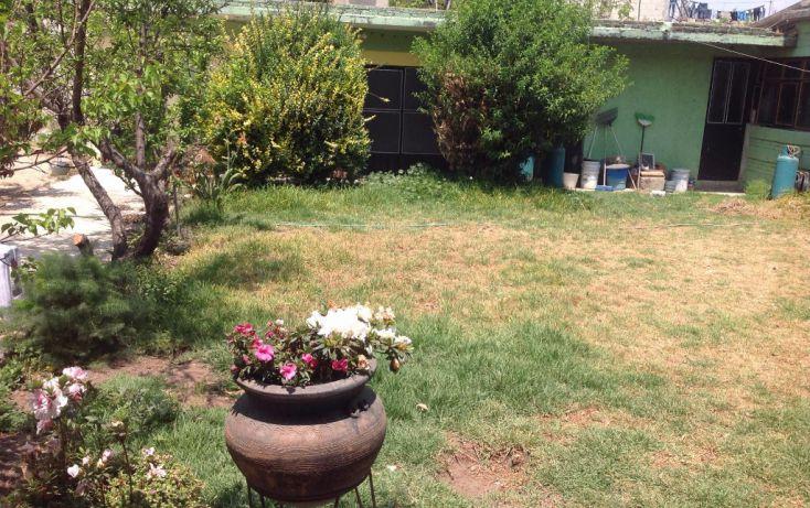 Foto de casa en renta en priva ignacio picazo sur 11, santa ana chiautempan centro, chiautempan, tlaxcala, 1771186 no 03