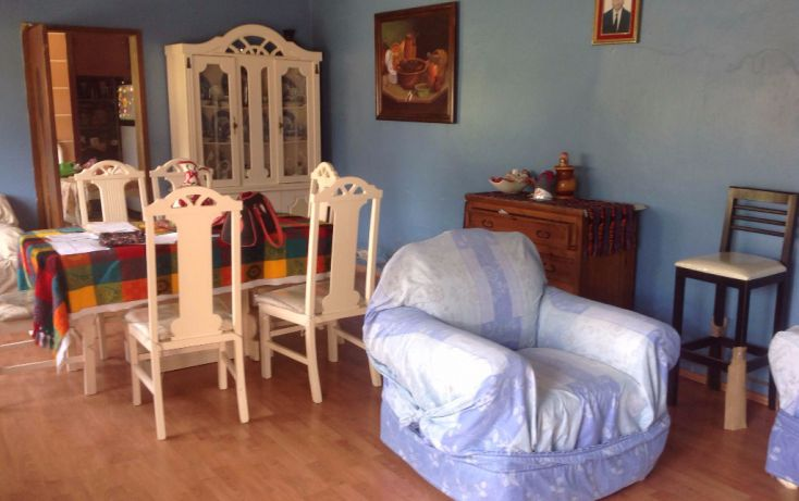 Foto de casa en renta en priva ignacio picazo sur 11, santa ana chiautempan centro, chiautempan, tlaxcala, 1771186 no 05