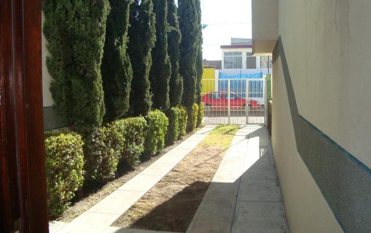 Foto de casa en venta en privada 1 de febrero 233, jesús y san juan, apizaco, tlaxcala, 752337 No. 03
