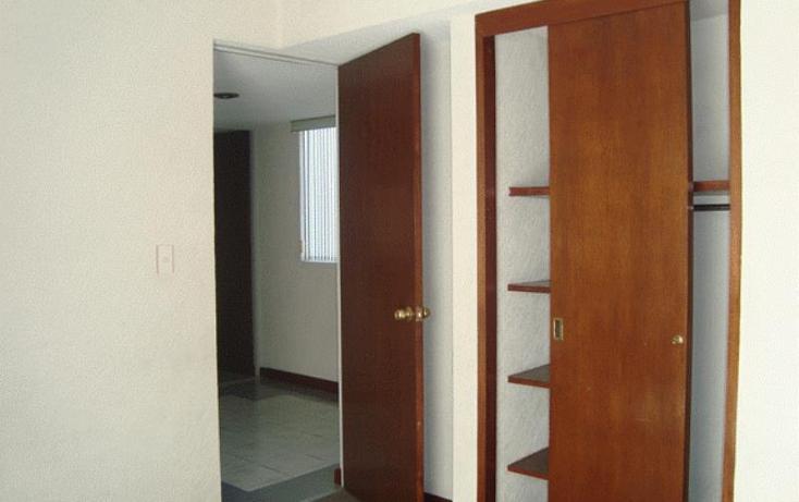 Foto de casa en venta en privada 1 de febrero 233, jesús y san juan, apizaco, tlaxcala, 752337 No. 11