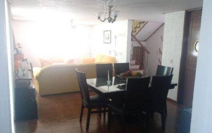 Foto de casa en venta en privada 1 leona vicario 343, campestre del valle, metepec, estado de méxico, 2023970 no 02