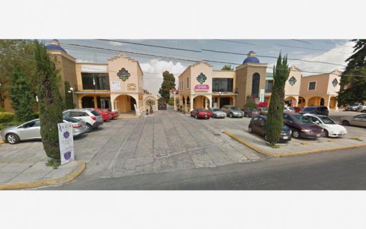 Foto de casa en venta en privada 1 leona vicario 343, campestre del valle, metepec, estado de méxico, 2023970 no 03