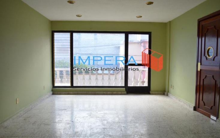 Foto de local en venta en privada 1 poniente 3, insurgentes, tehuacán, puebla, 479409 no 02