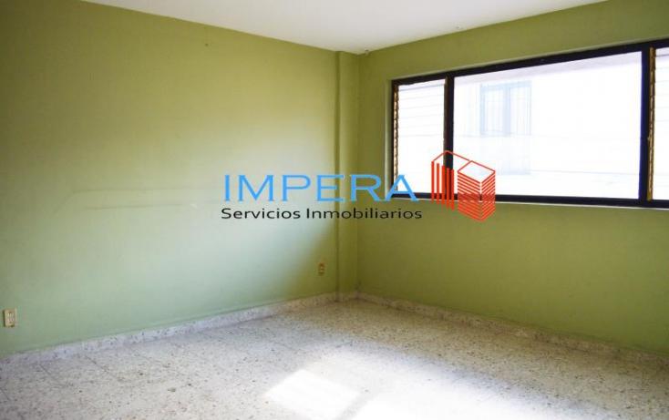 Foto de local en venta en privada 1 poniente 3, insurgentes, tehuacán, puebla, 479409 no 05