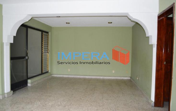 Foto de local en venta en privada 1 poniente 3, insurgentes, tehuacán, puebla, 479409 no 08