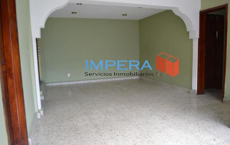 Foto de local en venta en privada 1 poniente 3, insurgentes, tehuacán, puebla, 479409 no 09