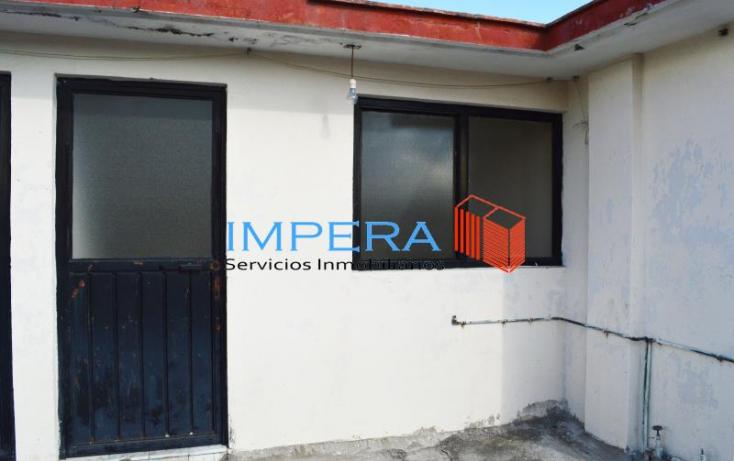 Foto de local en venta en privada 1 poniente 3, insurgentes, tehuacán, puebla, 479409 no 13