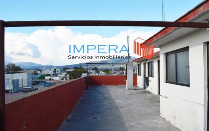 Foto de local en venta en privada 1 poniente 3, insurgentes, tehuacán, puebla, 479409 no 15