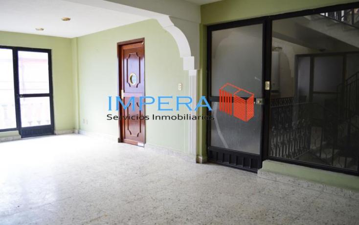 Foto de oficina en renta en privada 1 poniente 3, insurgentes, tehuacán, puebla, 571528 no 01
