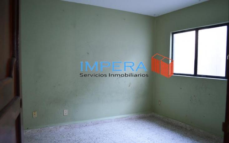 Foto de oficina en renta en privada 1 poniente 3, insurgentes, tehuacán, puebla, 571528 no 02