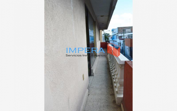 Foto de oficina en renta en privada 1 poniente 3, insurgentes, tehuacán, puebla, 571528 no 16