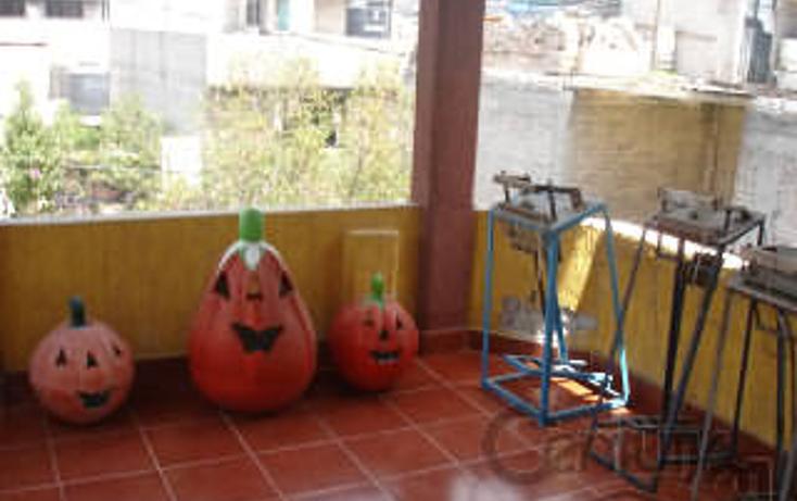 Foto de casa en venta en privada 10 de abril, manzana 116 lt 158 , santiago acahualtepec, iztapalapa, distrito federal, 1712424 No. 05
