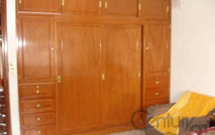 Foto de casa en venta en privada 10 de abril, manzana 116 lt 158 , santiago acahualtepec, iztapalapa, distrito federal, 1712424 No. 07