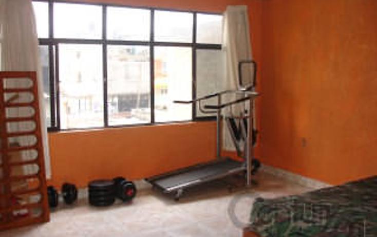 Foto de casa en venta en privada 10 de abril, manzana 116 lt 158 , santiago acahualtepec, iztapalapa, distrito federal, 1712424 No. 08