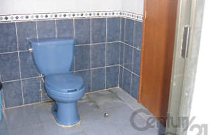 Foto de casa en venta en privada 10 de abril, manzana 116 lt 158 , santiago acahualtepec, iztapalapa, distrito federal, 1712424 No. 09