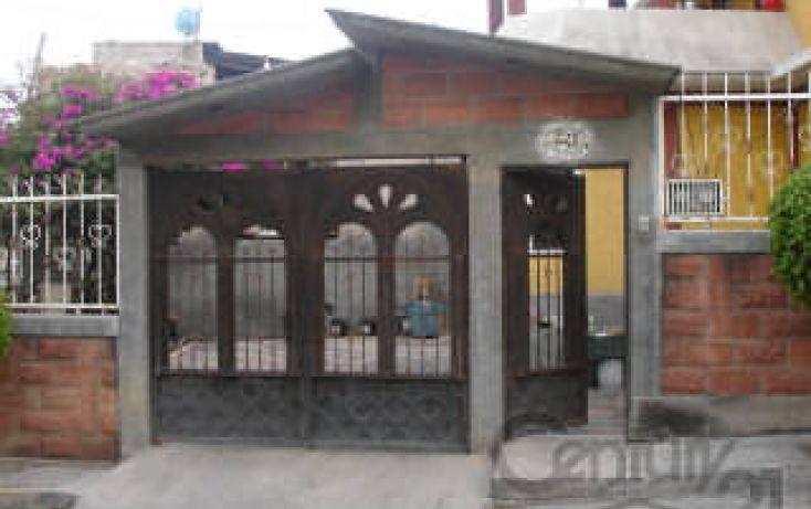 Foto de casa en venta en privada 10 de abril, mz 116 lt 158, santiago acahualtepec, iztapalapa, df, 1712424 no 02