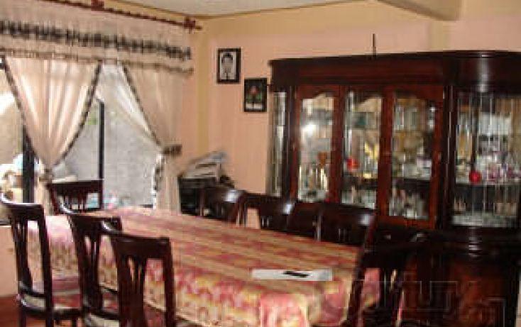 Foto de casa en venta en privada 10 de abril, mz 116 lt 158, santiago acahualtepec, iztapalapa, df, 1712424 no 03