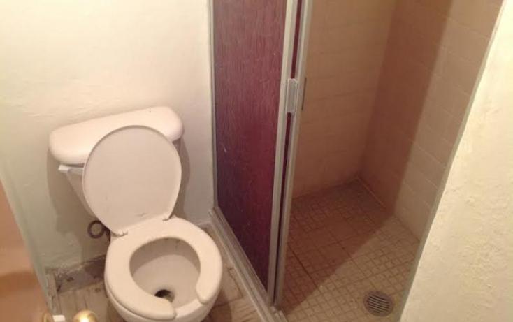 Foto de departamento en venta en privada 111, lomas de cortes, cuernavaca, morelos, 414904 no 04