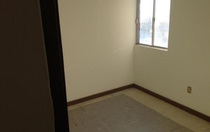 Foto de departamento en venta en privada 111, lomas de cortes, cuernavaca, morelos, 414904 no 05
