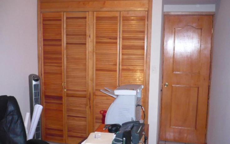Foto de casa en venta en  231, granjas puebla, puebla, puebla, 1305759 No. 11