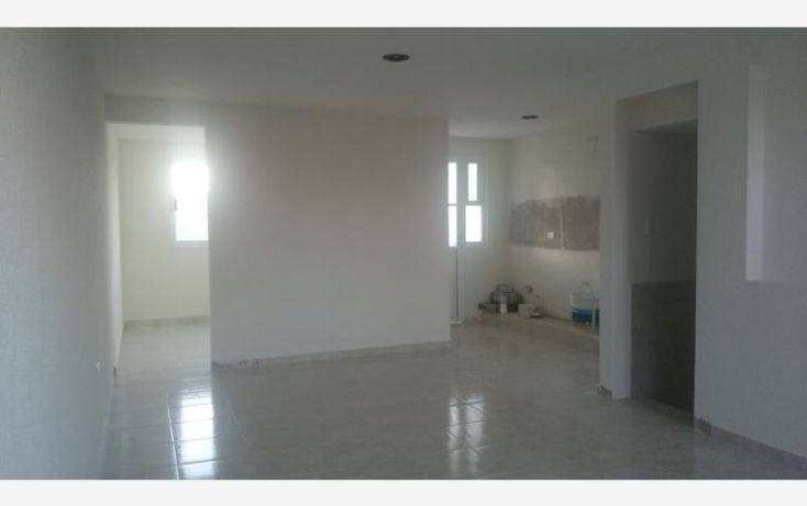 Foto de casa en venta en privada 12 poniente 1113, san miguel cuautenco, amozoc, puebla, 1579010 no 02