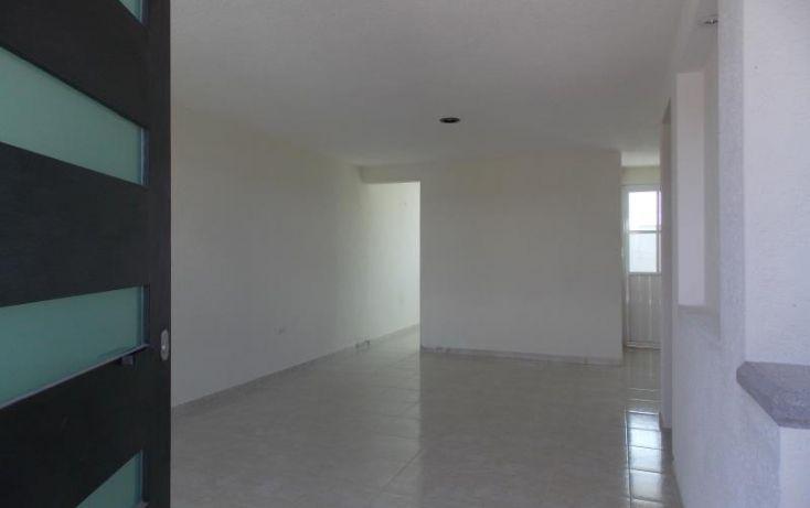 Foto de casa en venta en privada 12 poniente 1113, san miguel cuautenco, amozoc, puebla, 1579010 no 03