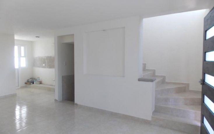Foto de casa en venta en privada 12 poniente 1113, san miguel cuautenco, amozoc, puebla, 1579010 no 04