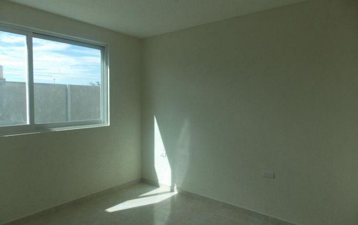 Foto de casa en venta en privada 12 poniente 1113, san miguel cuautenco, amozoc, puebla, 1579010 no 05