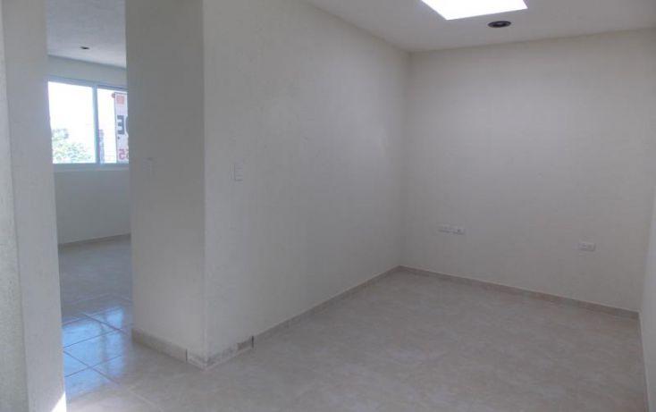 Foto de casa en venta en privada 12 poniente 1113, san miguel cuautenco, amozoc, puebla, 1579010 no 06