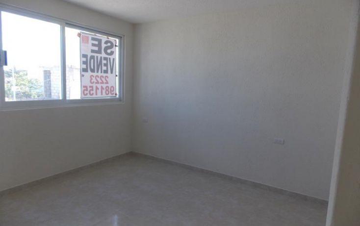 Foto de casa en venta en privada 12 poniente 1113, san miguel cuautenco, amozoc, puebla, 1579010 no 07