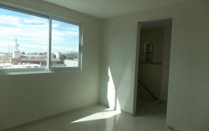 Foto de casa en venta en privada 12 poniente 1113, san miguel cuautenco, amozoc, puebla, 1579010 no 08