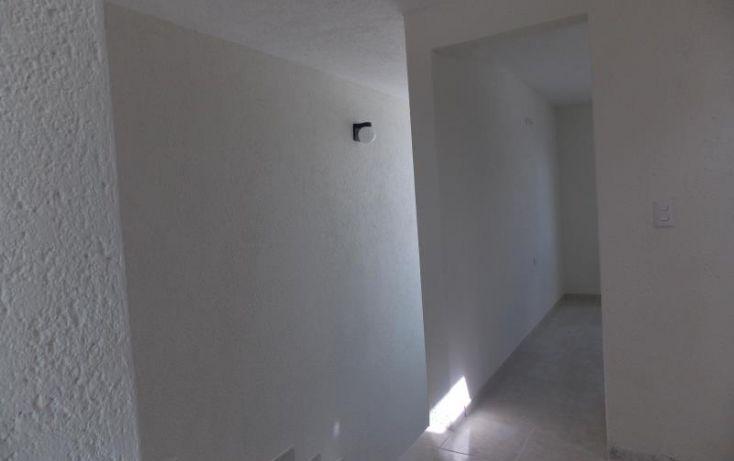 Foto de casa en venta en privada 12 poniente 1113, san miguel cuautenco, amozoc, puebla, 1579010 no 09
