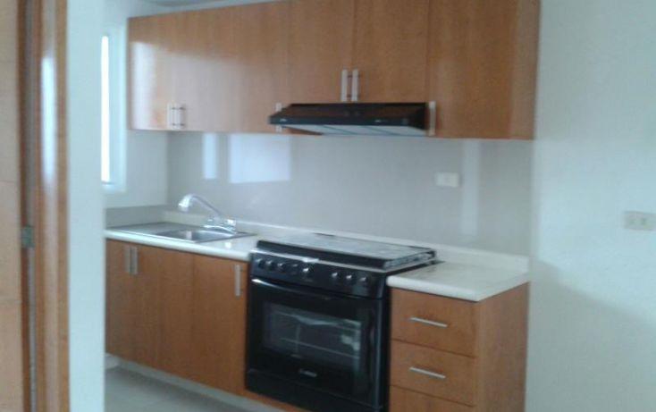 Foto de casa en venta en privada 12 poniente 1113, san miguel cuautenco, amozoc, puebla, 1579010 no 10