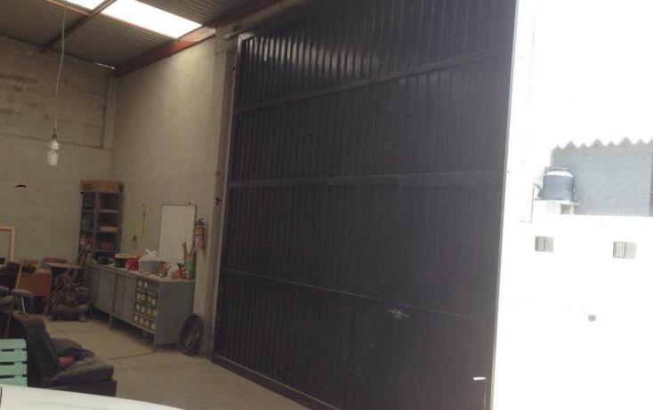 Foto de bodega en venta en privada 13 norte 3207, del refugio, puebla, puebla, 1700242 no 03