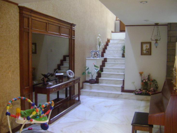 Casa en privada 14 a sur anzures en venta id 2105723 for Casas en renta en puebla