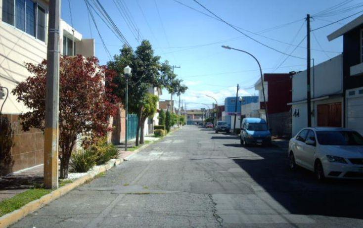 Foto de casa en venta en privada 15 c sur, rancho san josé xilotzingo, puebla, puebla, 1324319 no 02