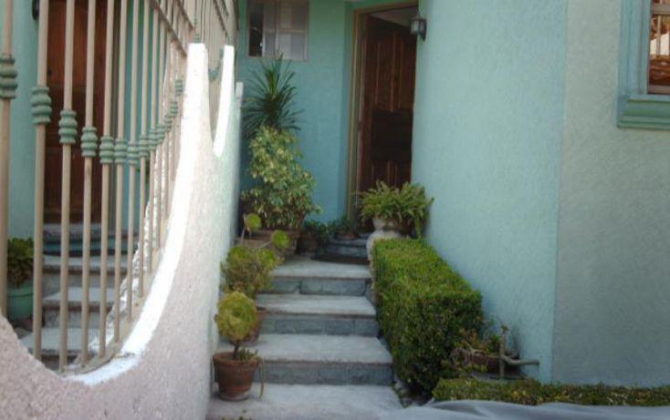 Foto de casa en venta en privada 15 c sur, rancho san josé xilotzingo, puebla, puebla, 1324319 no 03