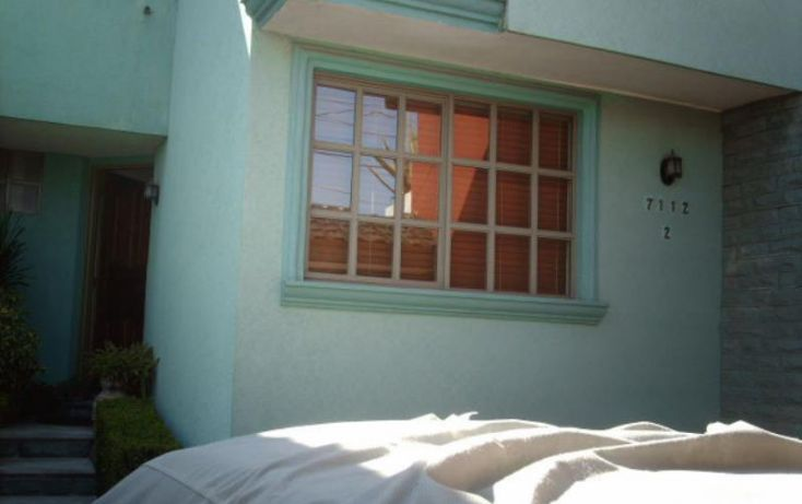 Foto de casa en venta en privada 15 c sur, rancho san josé xilotzingo, puebla, puebla, 1324319 no 04
