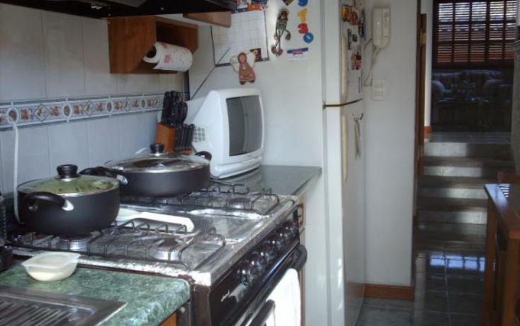 Foto de casa en venta en privada 15 c sur, rancho san josé xilotzingo, puebla, puebla, 1324319 no 05