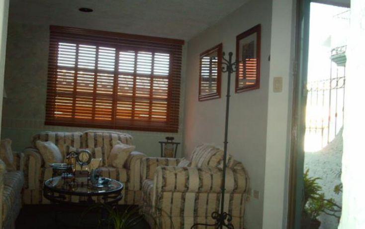 Foto de casa en venta en privada 15 c sur, rancho san josé xilotzingo, puebla, puebla, 1324319 no 06