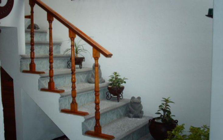 Foto de casa en venta en privada 15 c sur, rancho san josé xilotzingo, puebla, puebla, 1324319 no 08