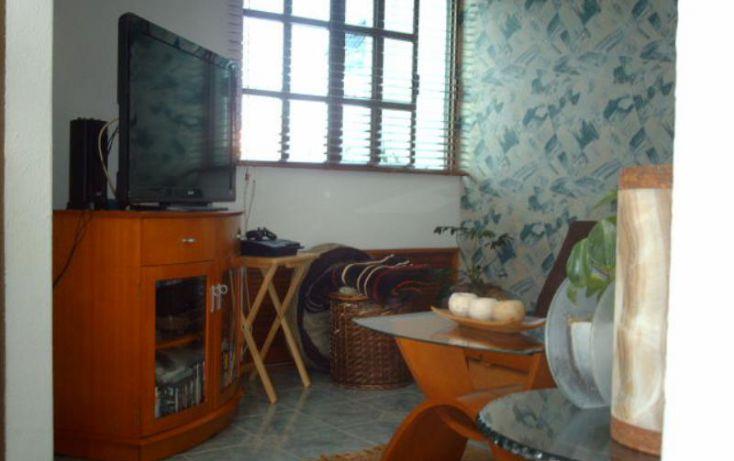 Foto de casa en venta en privada 15 c sur, rancho san josé xilotzingo, puebla, puebla, 1324319 no 09